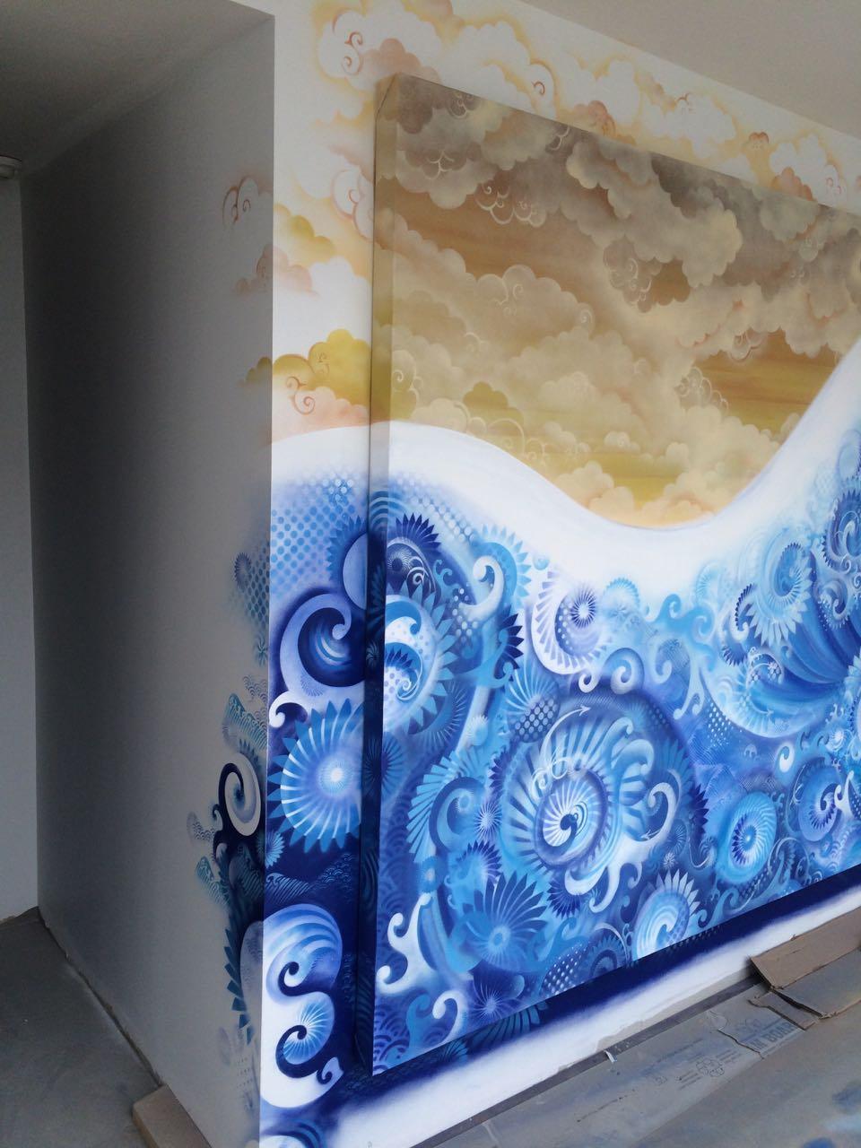WakudaStudios_Murals_Wave_8_Yaletown_201