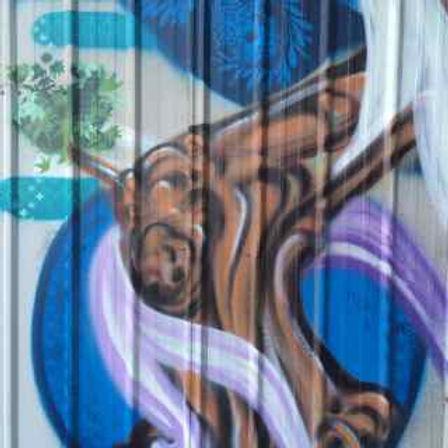 WakudaStudios_Murals_Wind_3_Minneapolis_