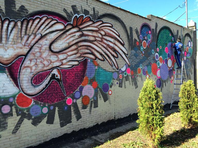 WakudaStudio_Murals_WestCly_3_Milwaukee_