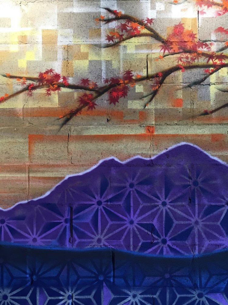 WakudaStudios_Murals_AutumnSound_4_OAC_2