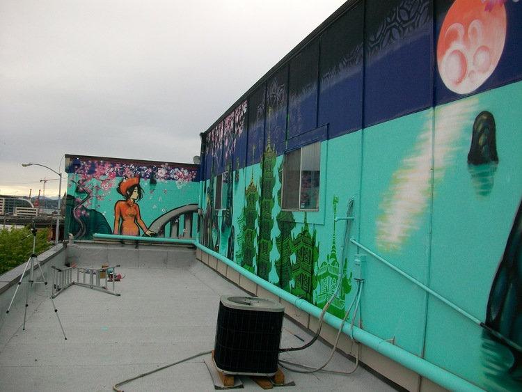 WakudaStudios_Murals_Spring_15_Seattle_2