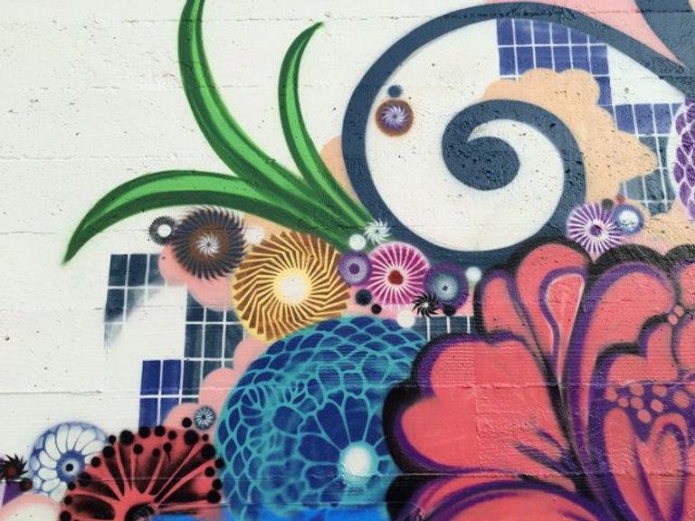 WakudaStudios_Murals_PetalBurst_9_Bellvu