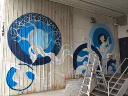 WakudaStudios_Murals_Wind_4_Minneapolis_