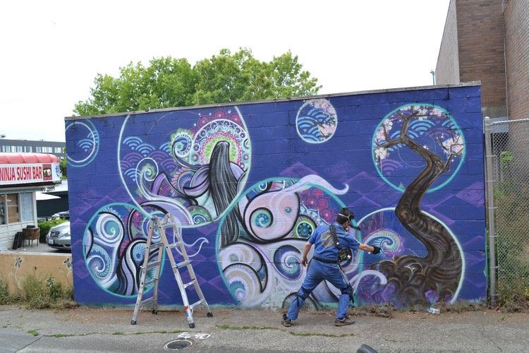 WakudaStudio_Murals_Pieces_7_Seattle.jpg