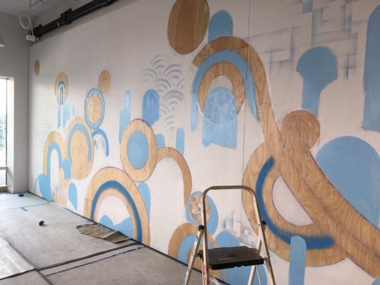 WakudaStudios_Murals_Generate_3_Microsof