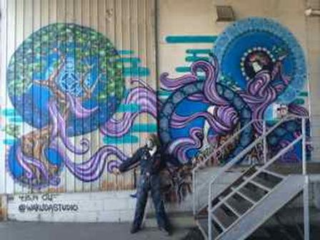 WakudaStudios_Murals_Wind_2_Minneapolis_