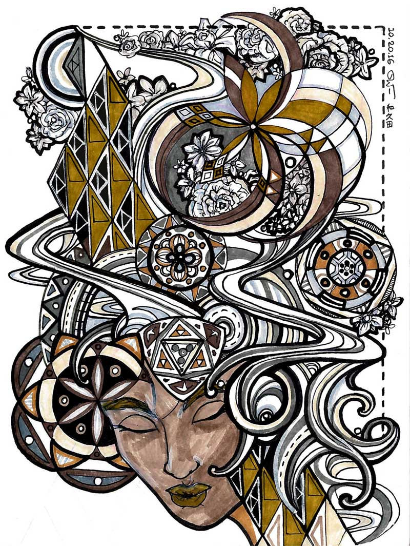 WakudaStudio_Studio_Illustrations_snap_4