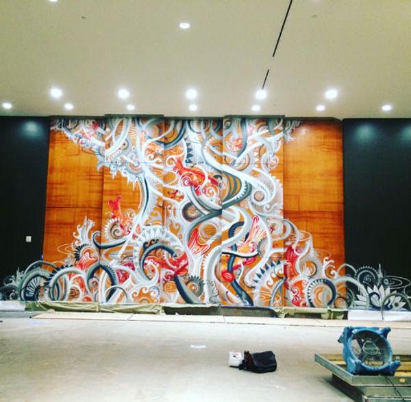 WakudaStudios_Murals_KeyCenter_7_Bellevu