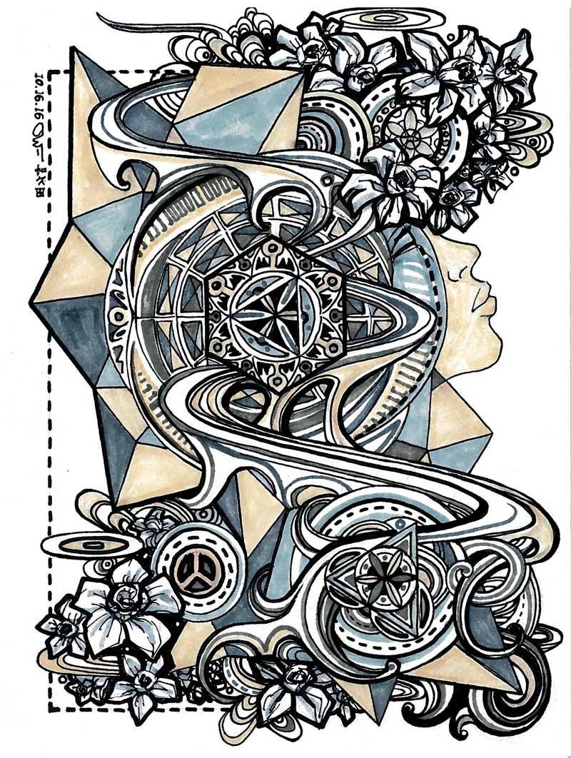 WakudaStudio_Studio_Illustrations_snap_2