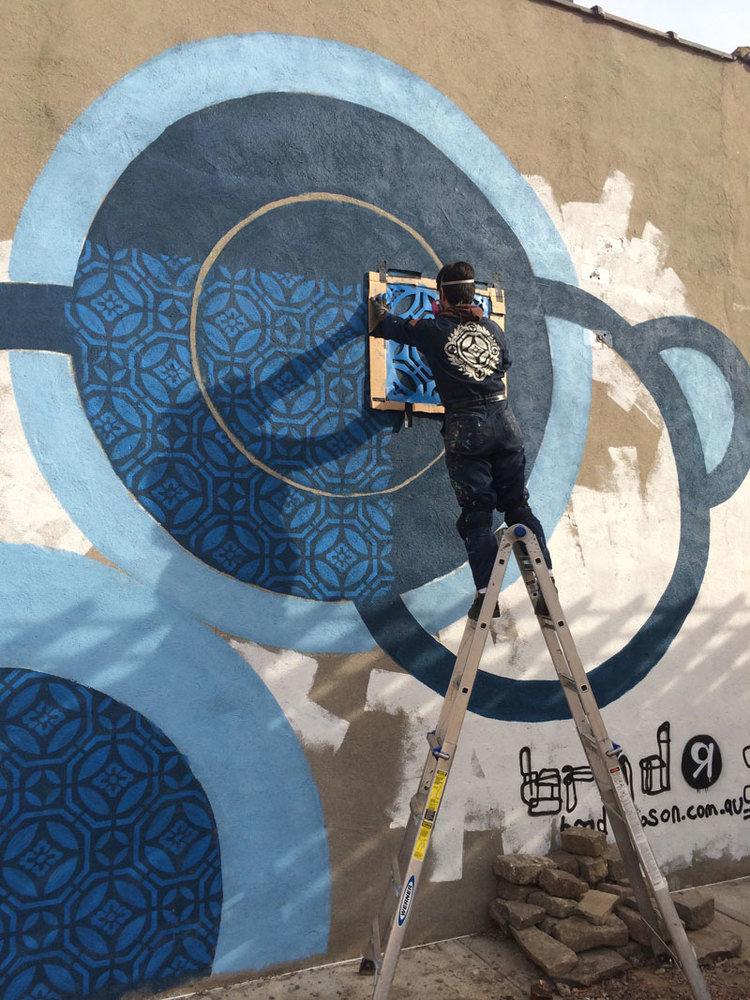 WakudaStudios_Murals_BlueClaws_2_RedHook