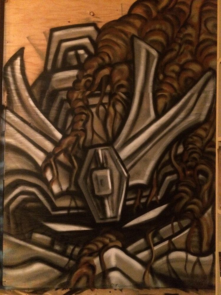 WakudaStudio_Murals_Pieces_4_Seattle.jpg