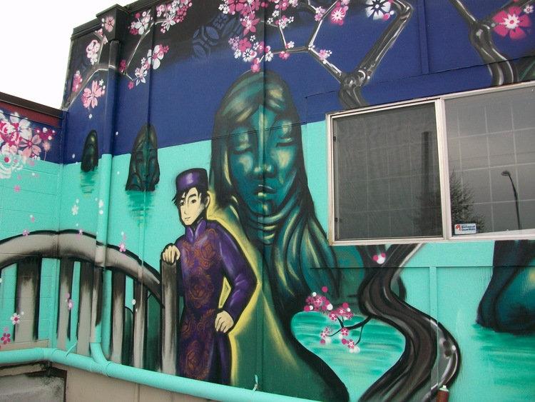 WakudaStudios_Mural_Spring_30_Seattle_20