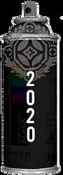WakudaStudio_Can_Icon_2020_snap_1.png