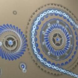 WakudaStudios_Murals_Gear_Button.png