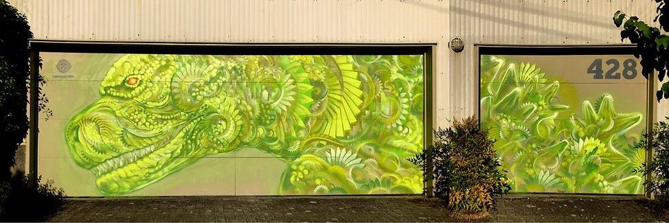 WakudaStudios_Murals_GodzillaGarage_9_Se