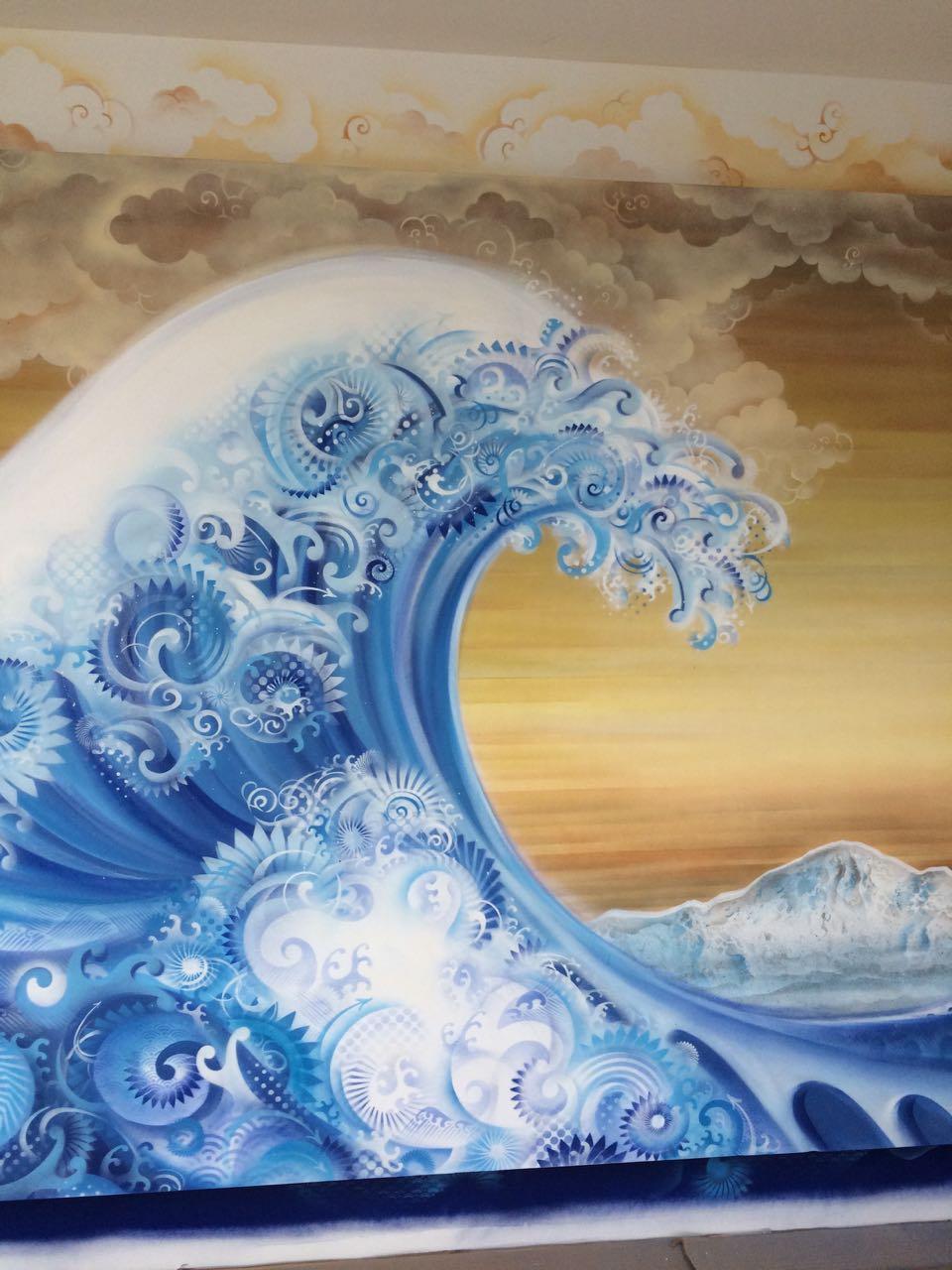 WakudaStudios_Murals_Wave_7_Yaletown_201