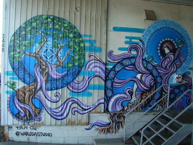 WakudaStudios_Murals_Wind_5_Minneapolis_