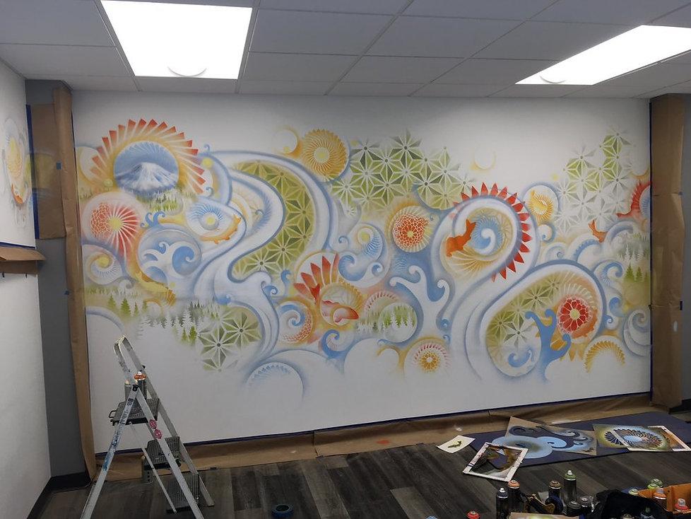 WakudaStudios_Murals_RainierRiver_6_Avan