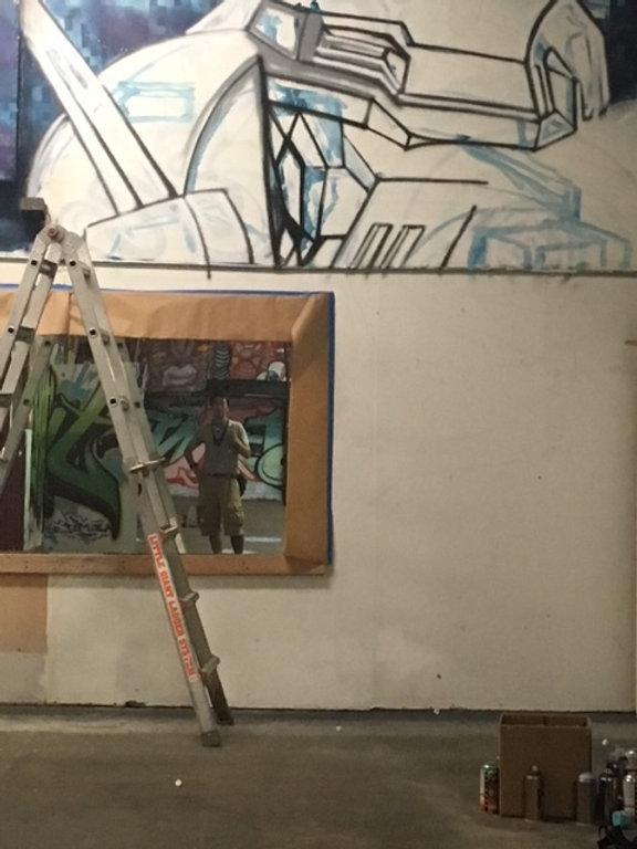 WakudaStudios_Murals_DozersWarehouse_17_