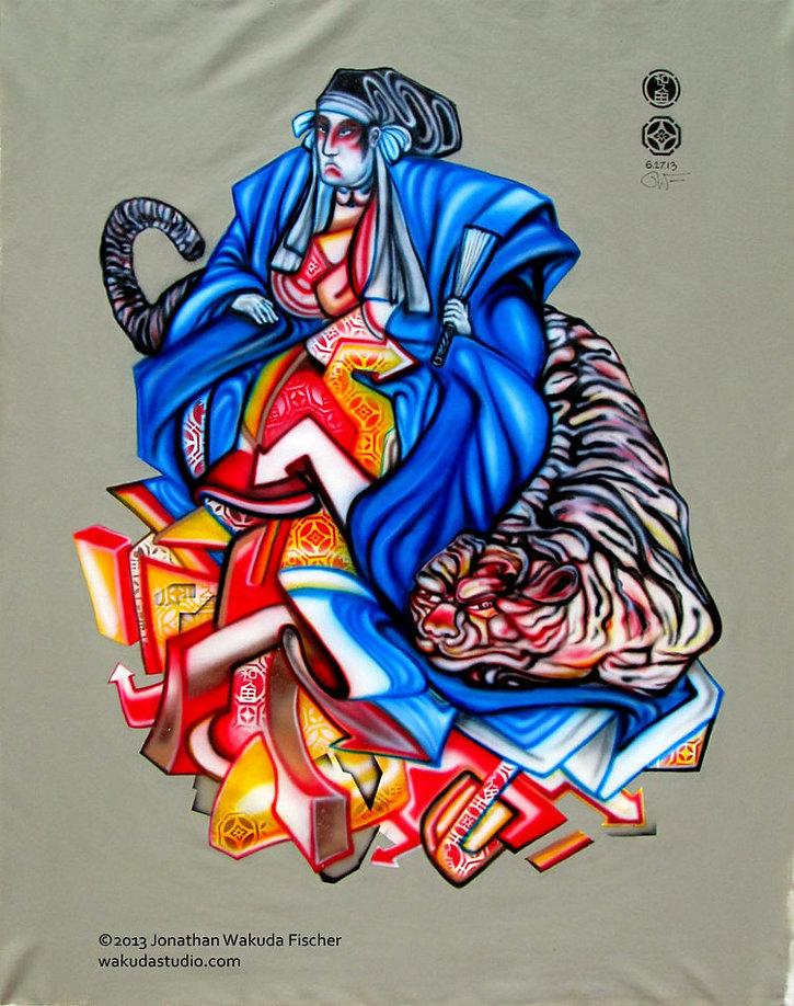 WakudaStudio_Tigers_?%22_x_?%22_spraypai