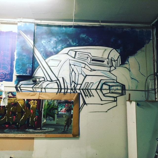 WakudaStudios_Murals_DozersWarehouse_12_