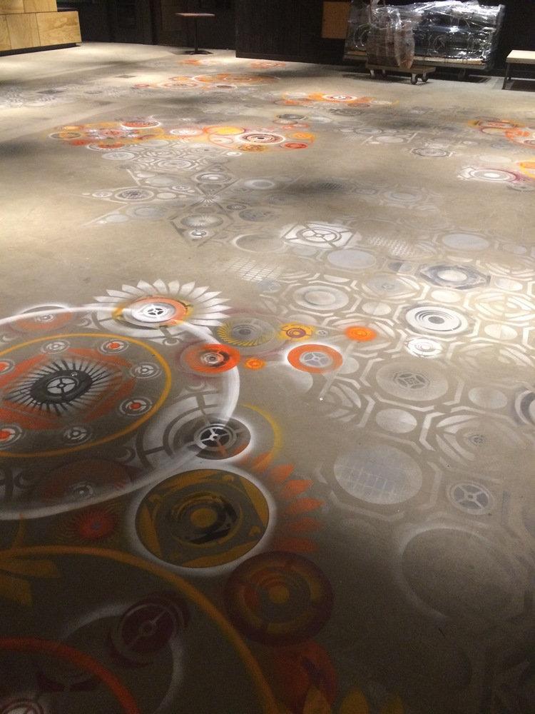 WakudaStudio_Murals_KEXP_Interior_8_Seat