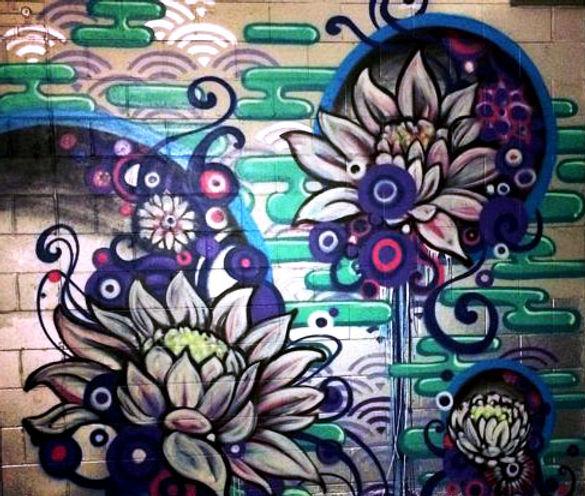 WakudaStudios_Murals_Blooming_2_NorthMin