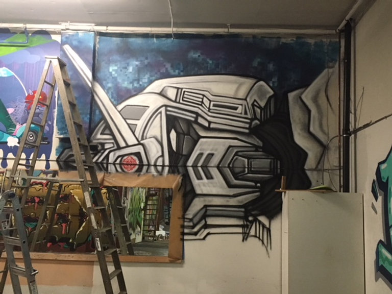 WakudaStudios_Murals_DozersWarehouse_6_S