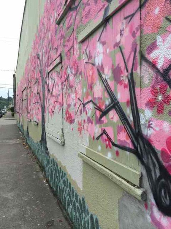 WakudaStudios_Murals_Blossoms_2_Internat