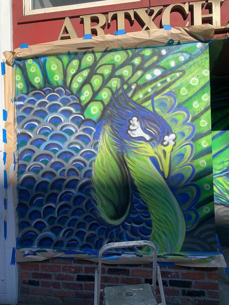 WakudaStudio_Murals_Rise_Again_11_Artxch