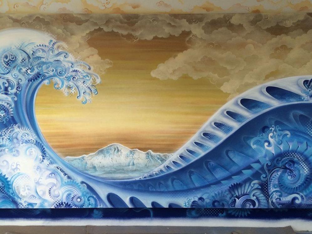 WakudaStudios_Murals_Wave_2_Yaletown_201