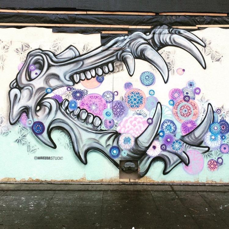 WakudaStudio_Murals_Pieces_5_Seattle.jpg