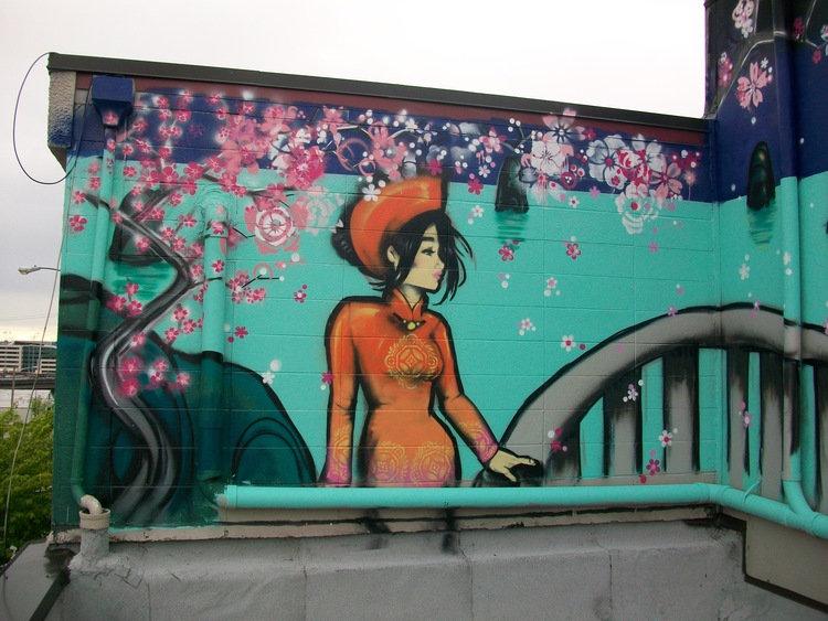 WakudaStudios_Murals_Spring_10_Seattle_2