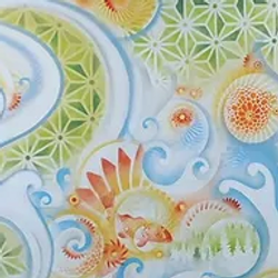 WakudaStudios_Murals_RainierRiver_Button