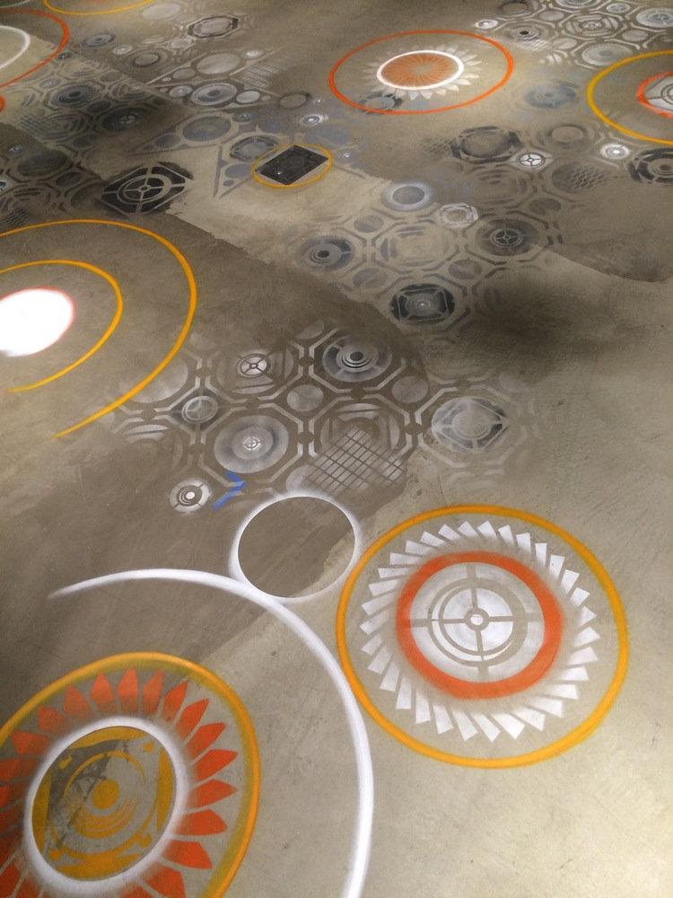 WakudaStudio_Murals_KEXP_Interior_17_Sea