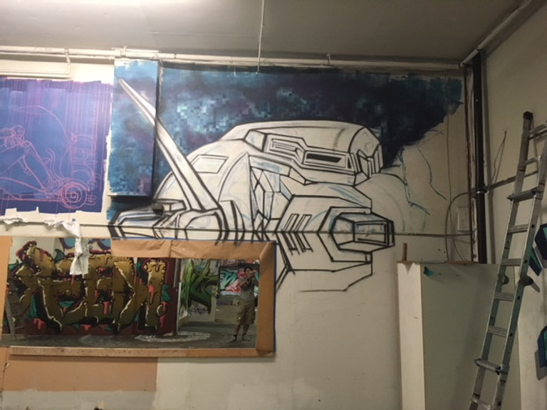 WakudaStudios_Murals_DozersWarehouse_13_