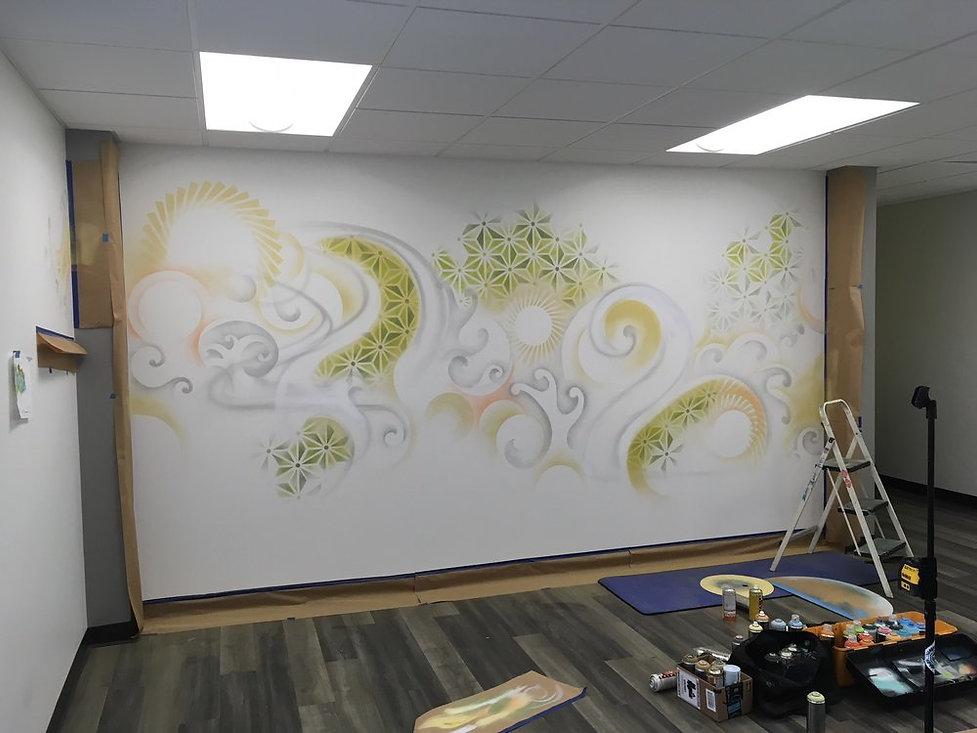 WakudaStudios_Murals_RainierRiver_15_Ava