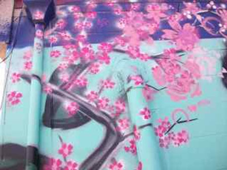 WakudaStudios_Murals_Spring_7_Seattle_20
