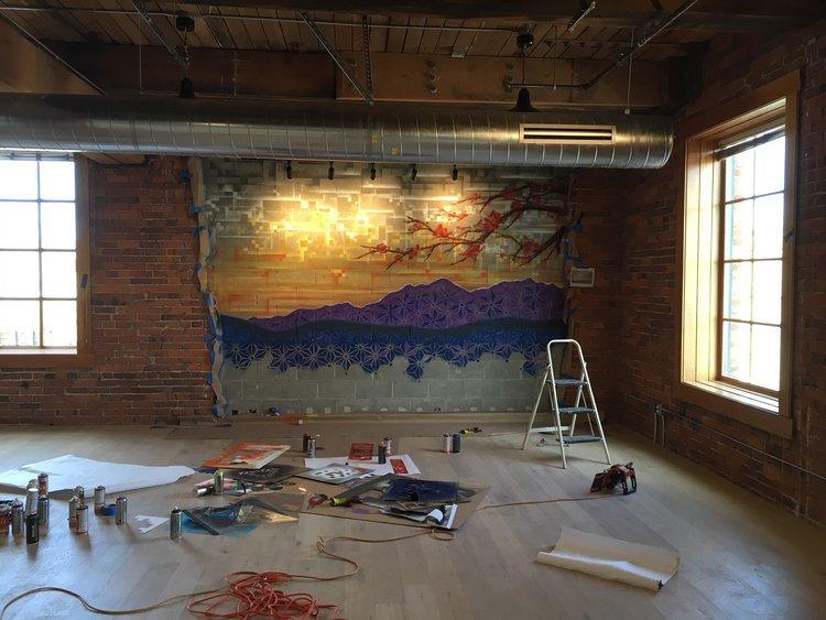 WakudaStudios_Murals_AutumnSound_5_OAC_2