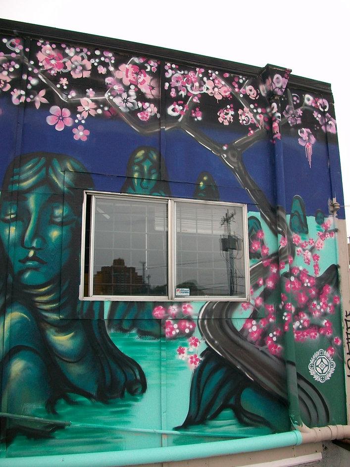 WakudaStudios_Murals_Spring_16_Seattle_2