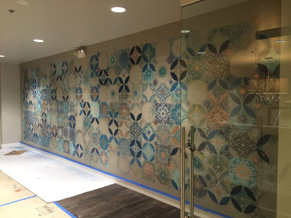 WakudaStudios_Murals_Tiles_9_CommercialD