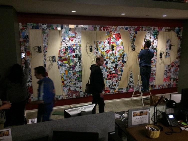 WakudaStudio_Murals_KEXP_Interior_3_Seat