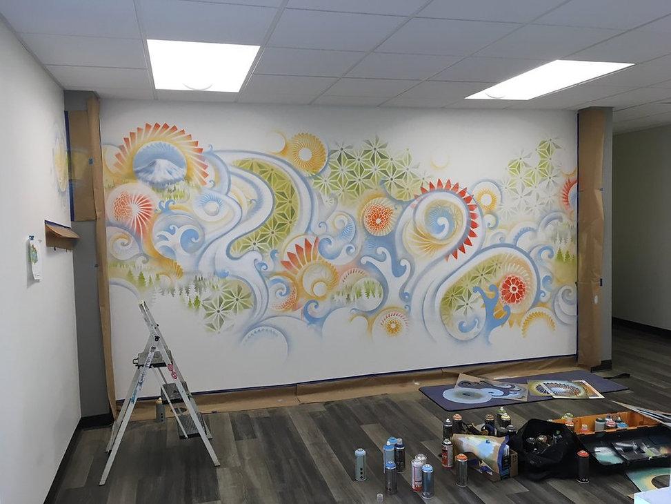 WakudaStudios_Murals_RainierRiver_4_Avan