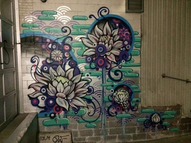 WakudaStudios_Murals_Blooming_3_NorthMin