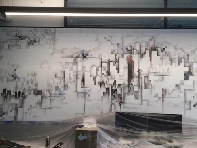 WakudaStudios_Murals_Circuit_3_Stantec_S