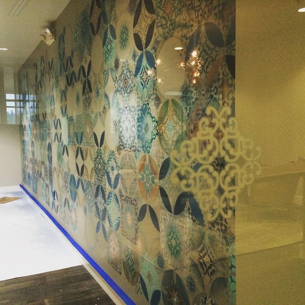 WakudaStudios_Murals_Tiles_10_Commercial