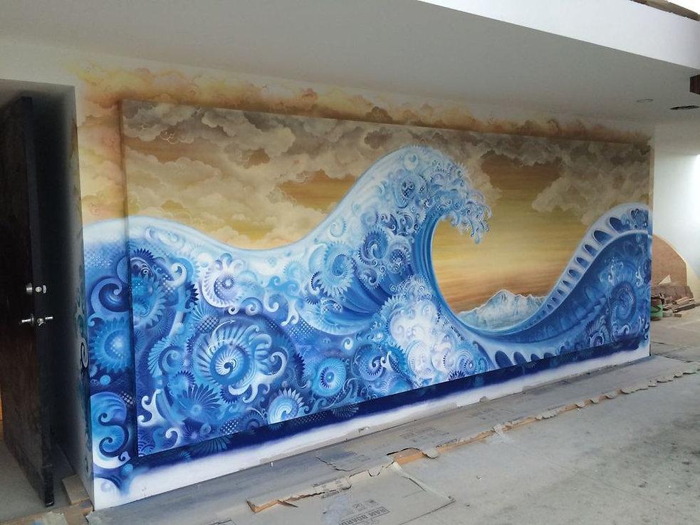 WakudaStudios_Murals_Wave_11_Yaletown_20
