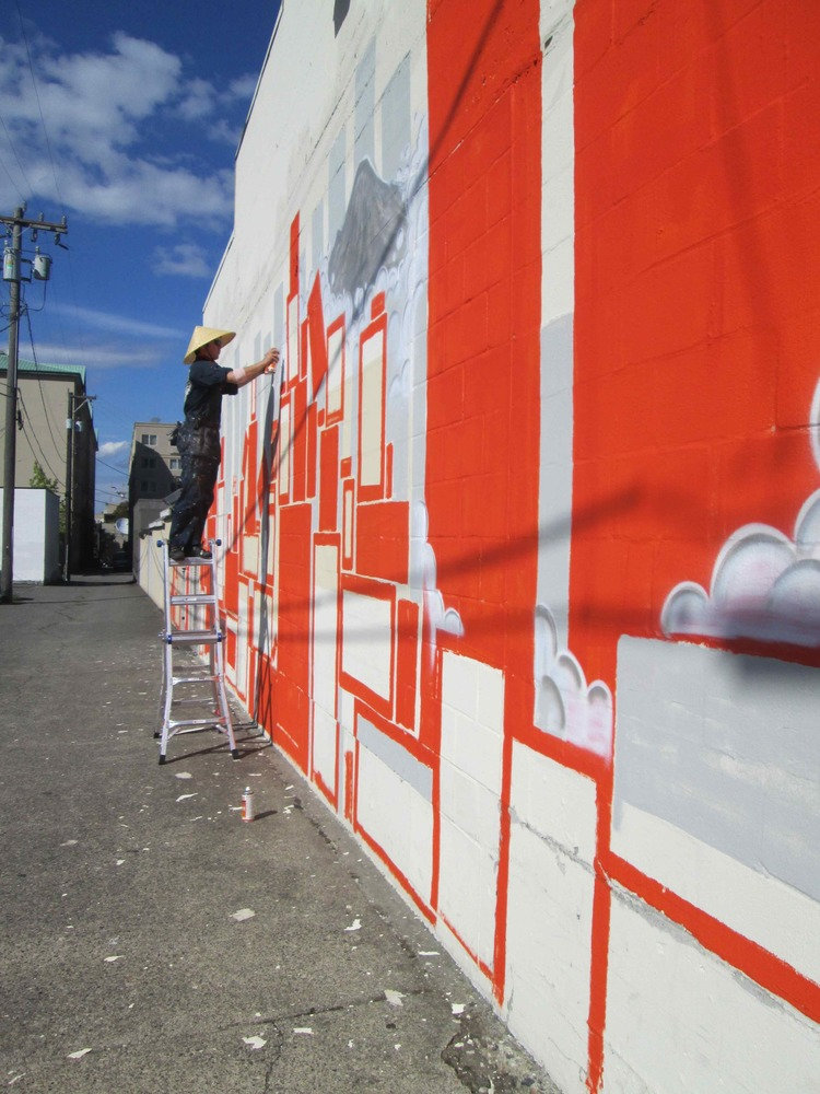 WakudaStudio_Murals_KEXP_Exterior_3_Seat
