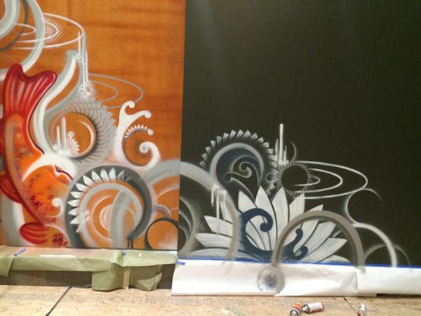 WakudaStudios_Murals_KeyCenter_2_Bellevu