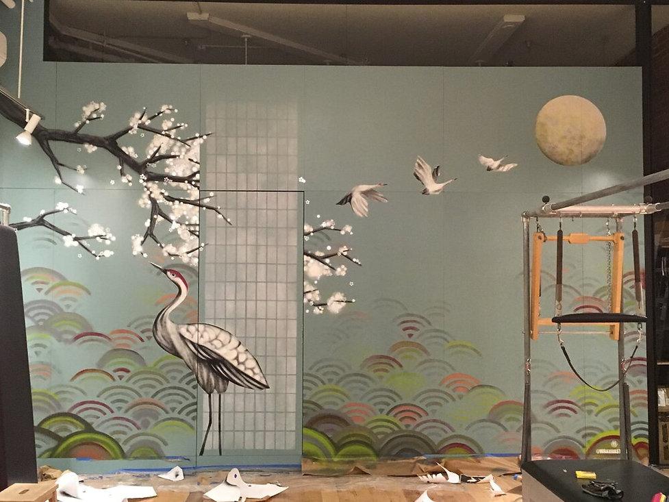 WakudaStudios_Murals_Blossoms_3_KinesiaP